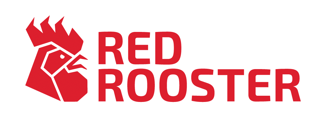 Duro Yokota, Red Rooster Tools UK Stockists