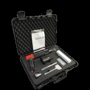 VL303-KIT Neele & Chisel Scalers Kit by Trelawny