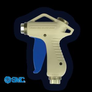 SMC VMG11WF02 Blow Guns