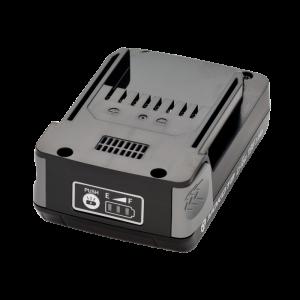 BPL-1820 Li-Ion Battery