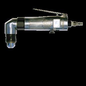 MD-3312B Toku Angle Model Drill