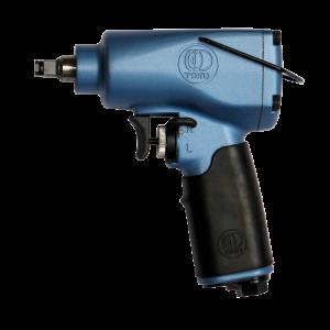 MI-12 Pistol Model Toku Impact Wrench