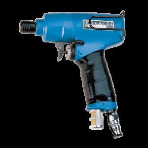 MID-600 Toku 2-hammer Screwdriver