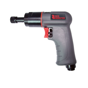 RR-1800DD Red Rooster Direct Drive Screwdriver