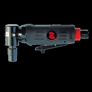 RRG-2090 Red Rooster Grinder - Angle Die Model