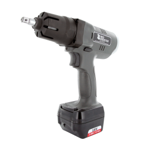 Red Rooster RRI-BIM45T Cordless Shut-Off Impulse Wrenches