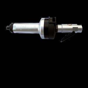 RRI-T5625 air turbine grinder