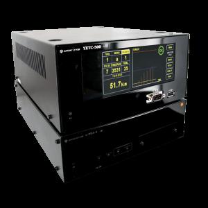 YETC-500 Controller