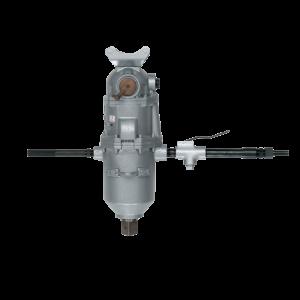 Yokota YW-120C Heavy Duty Impact Wrench