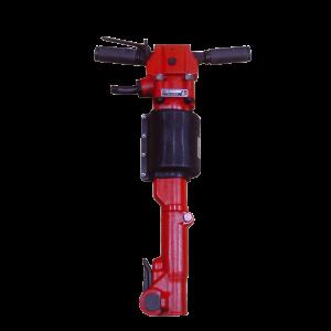 Toku TPB-40SV Vibration control & anti-freeze pavement breakers