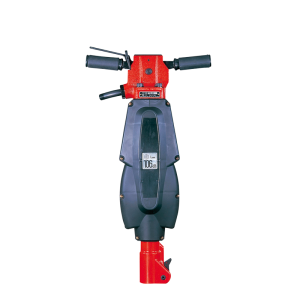 Toku TPB-501SV with vibration control & anti-freeze breakers