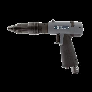 Red Rooster RRI-SP30511 Shut-Off Screwdrivers Pistol Model