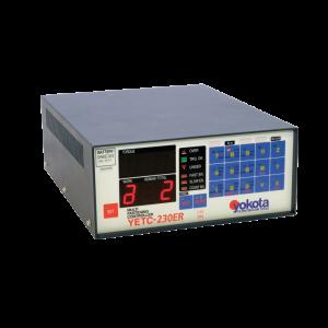 YETC-230ER Control Unit
